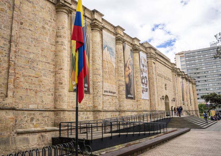The 117 Museums Guide of Colombia for Culture Travelers