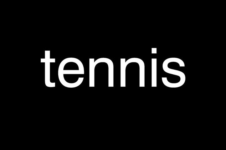 Tennis Colombia
